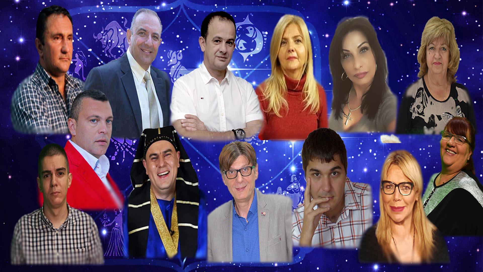 Najbolji Astrolozi na balkanu, u Srbiji, pozovi astrologa - pozoviastrologa.net