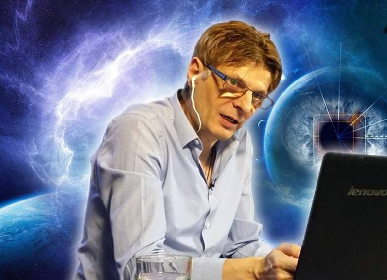 Nebojša | Pozovi Astrologa - Tumači natalne karte, radi uporedne horoskope za emotivne ili poslovne partnere, bavi se astromedicinom.